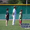 VHS Baseball vs  Michigan City 081