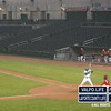 phs-vhs-baseball-railcats (1)