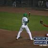phs-vhs-baseball-railcats (111)