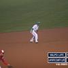 phs-vhs-baseball-railcats (12)