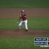 phs-vhs-baseball-railcats (10)