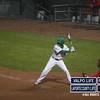 phs-vhs-baseball-railcats (15)