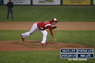 phs-vhs-baseball-railcats (100)