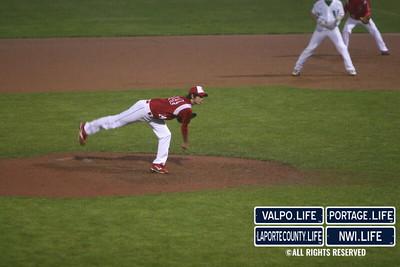 phs-vhs-baseball-railcats (106)