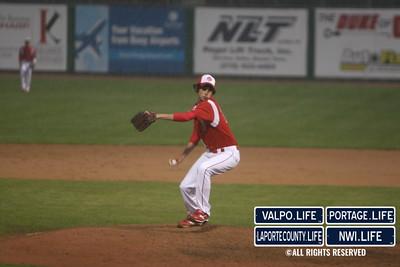 phs-vhs-baseball-railcats (104)