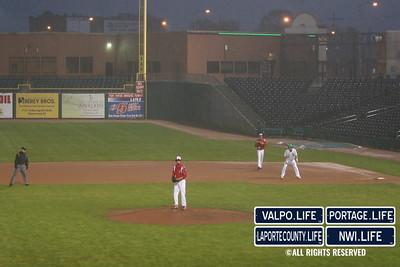 phs-vhs-baseball-railcats (109)