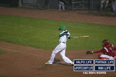 phs-vhs-baseball-railcats (108)