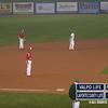 phs-vhs-baseball-railcats (11)