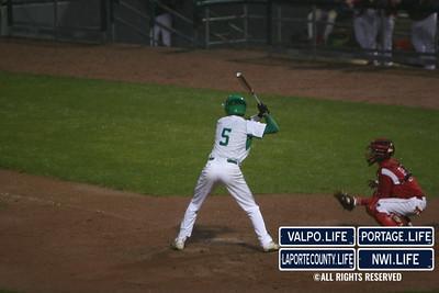 phs-vhs-baseball-railcats (110)