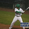 phs-vhs-baseball-railcats (102)