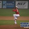phs-vhs-baseball-railcats (103)
