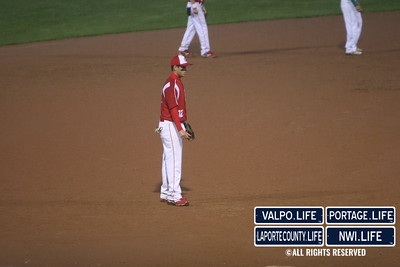 phs-vhs-baseball-railcats (107)