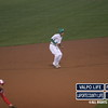 phs-vhs-baseball-railcats (13)