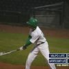 phs-vhs-baseball-railcats (101)