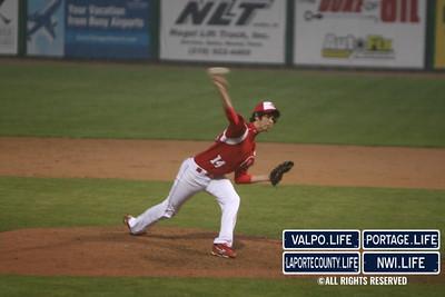 phs-vhs-baseball-railcats (105)