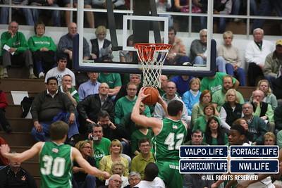 vhs_basketball_sectionals_merrillville (19)