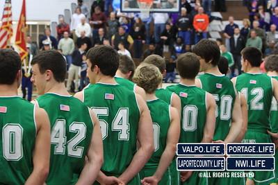 vhs_basketball_sectionals_merrillville (2)