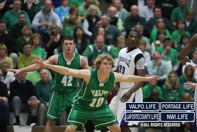 vhs_basketball_sectionals_merrillville (12)