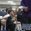 vhs_basketball_sectionals_merrillville (24)