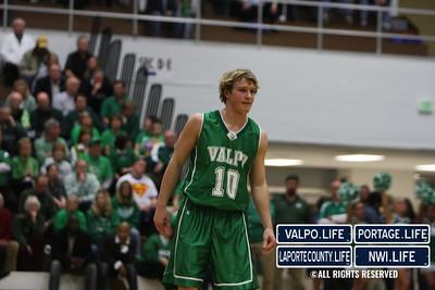 vhs_basketball_sectionals_merrillville (11)