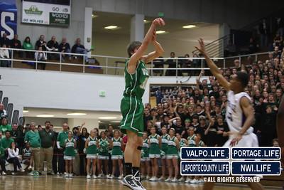vhs_basketball_sectionals_merrillville (20)