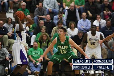 vhs_basketball_sectionals_merrillville (17)