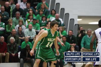vhs_basketball_sectionals_merrillville (22)