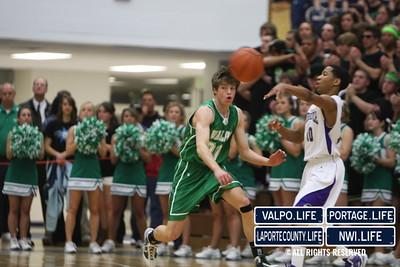 vhs_basketball_sectionals_merrillville (16)