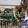 vhs_basketball_sectionals_merrillville (16)