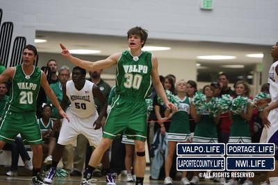 vhs_basketball_sectionals_merrillville (15)