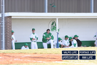 VHS_Boys_Baseball_vs_St_Joe (027)