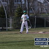 VHS_Boys_Baseball_vs_St_Joe (015)