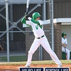 VHS_Boys_Baseball_vs_St_Joe (013)