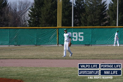 VHS_Boys_Baseball_vs_St_Joe (033)