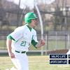 VHS_Boys_Baseball_vs_St_Joe (010)