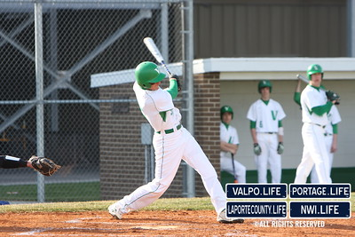 VHS_Boys_Baseball_vs_St_Joe (014)