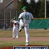 VHS_Boys_Baseball_vs_St_Joe (016)