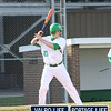 VHS_Boys_Baseball_vs_St_Joe (008)