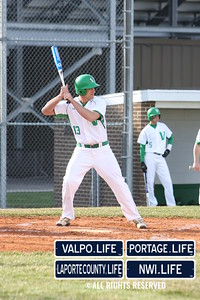 VHS_Boys_Baseball_vs_St_Joe (003)