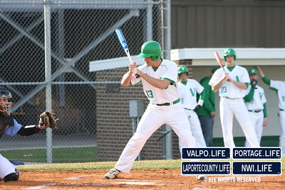 VHS_Boys_Baseball_vs_St_Joe (005)