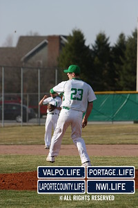 VHS_Boys_Baseball_vs_St_Joe (017)