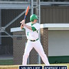 VHS_Boys_Baseball_vs_St_Joe (009)
