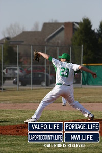 VHS_Boys_Baseball_vs_St_Joe (018)