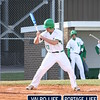 VHS_Boys_Baseball_vs_St_Joe (004)