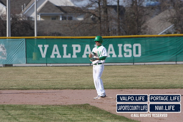 VHS_Boys_Baseball_vs_St_Joe (006)