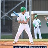 VHS_Boys_Baseball_vs_St_Joe (002)