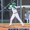 VHS_Boys_Baseball_vs_St_Joe (012)