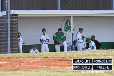 VHS_Boys_Baseball_vs_St_Joe (026)