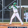 VHS_Boys_Baseball_vs_St_Joe (011)