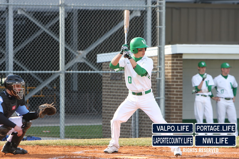 VHS_Boys_Baseball_vs_St_Joe (001)